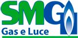 logo_def_2_SMG